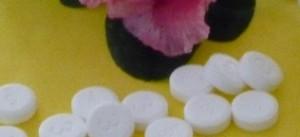 Homöopathische Mittel können beim Abnehmen helfen