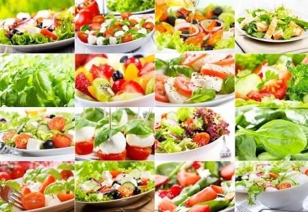 essen zum abnehmengesund essen zum abnehmen gesund essen. Black Bedroom Furniture Sets. Home Design Ideas