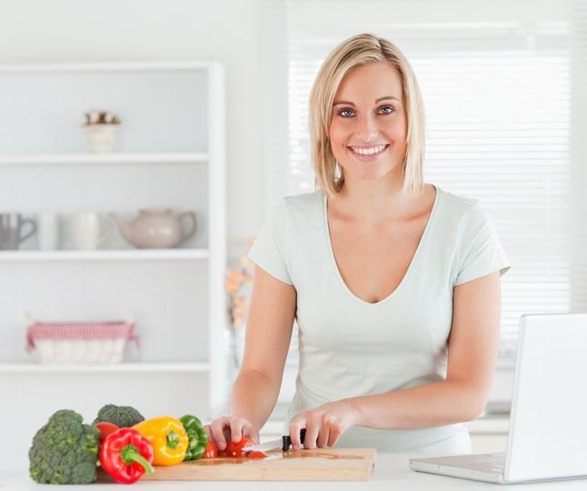 2 irrtum weniger essen macht schlank focus online. Black Bedroom Furniture Sets. Home Design Ideas